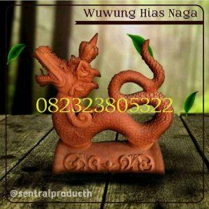 Kerpus wuwung naga