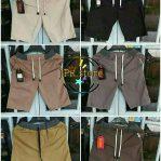 Celana pendek jpr store